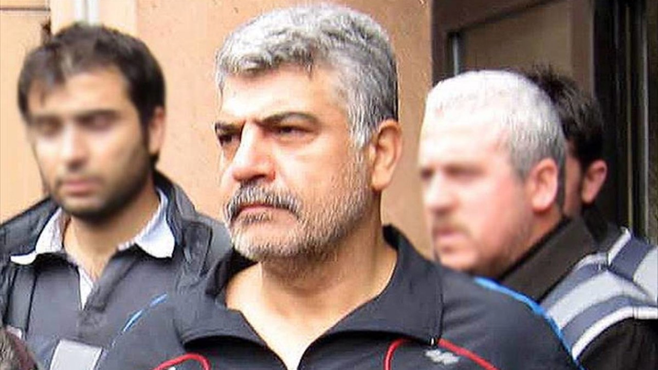 Abdullah Uçmak'a Tatlıses'e saldırıdan 30 yıl ceza daha verildi