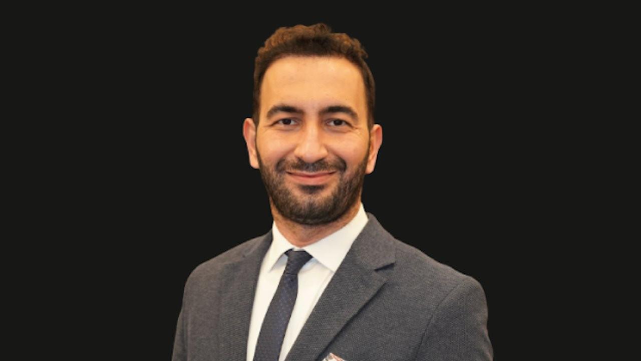 DEVA Partisi'nde 'Andımız' istifası