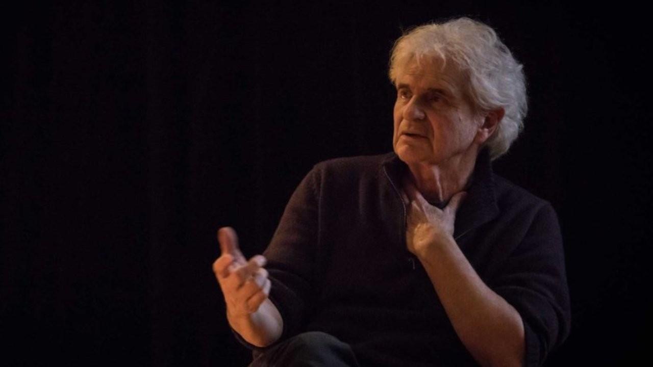 Fransız tiyatro yönetmeni Alain Francon saldırıda ağır yaralandı