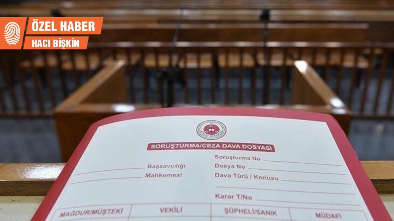 HDP'yi kapatma iddianamesi beraat verilen davalarla dolu