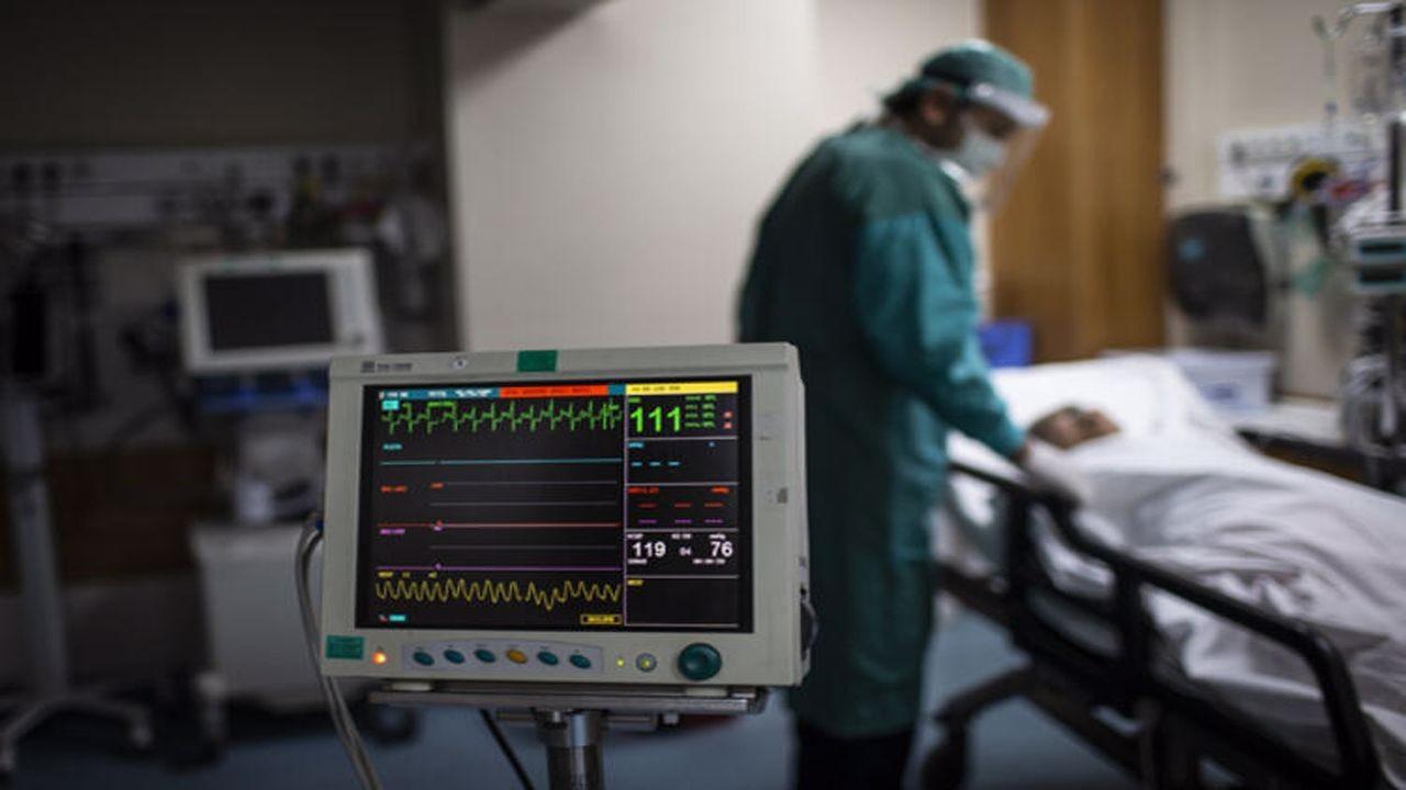 İzmir'de bir doktor daha koronadan vefat etti