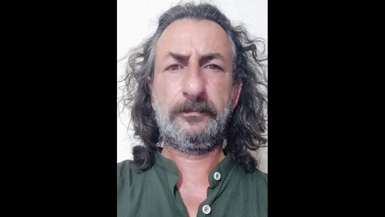 Susurluk davasının avukatlarından İsmail Kavşut ölü bulundu