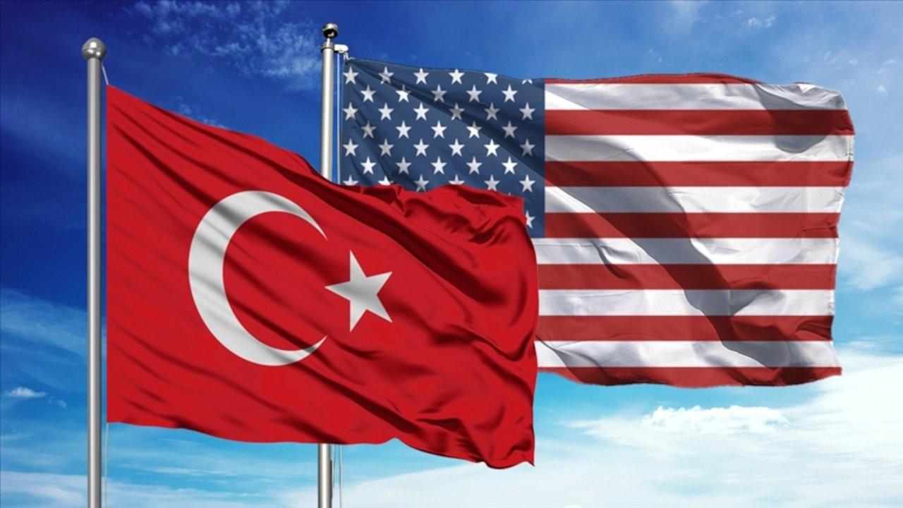 ABD: Bir heyet, Kabil havalimanı görüşmeleri için Türkiye'ye gidecek