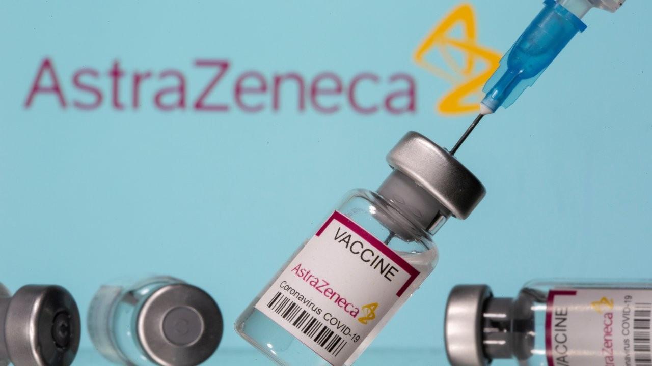 AstraZeneca aşısının kullanımı yeniden başlıyor