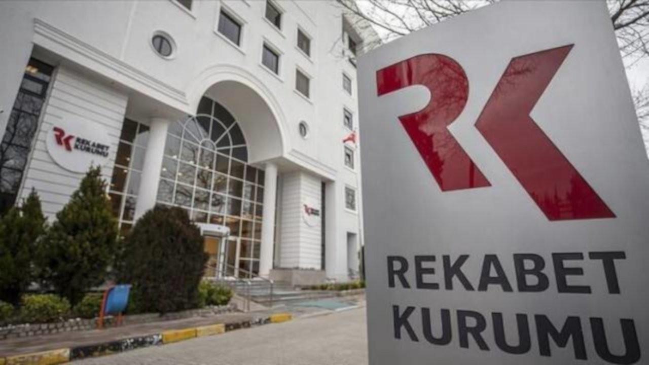 İki ecza deposuna 6 milyon liranın üzerinde para cezası verildi