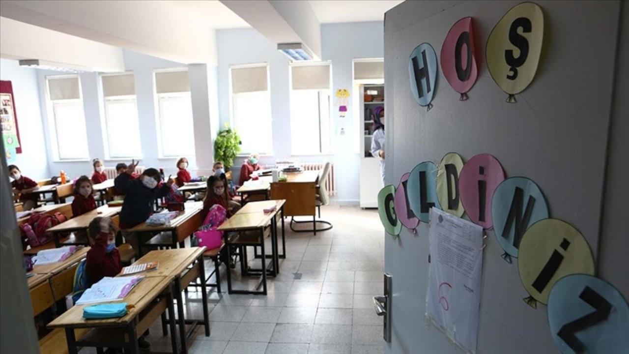 Trabzon alarm veriyor: Öğretmenler hasta, okullar karantinada