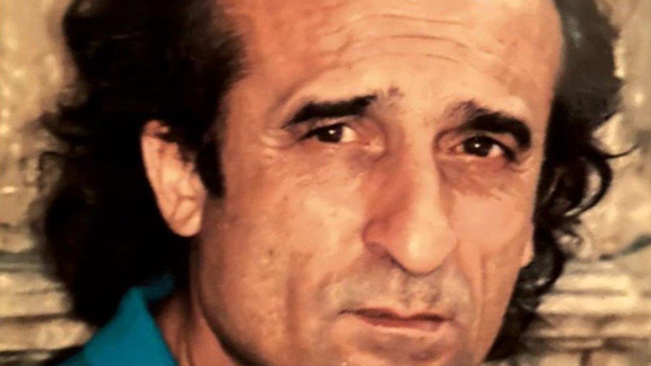 THKO kurucularından Gökhan Harmandalıoğlu vefat etti