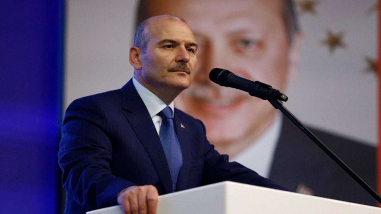 Barış Yarkadaş: Erdoğan ve Soylu, pazar günü görüştü