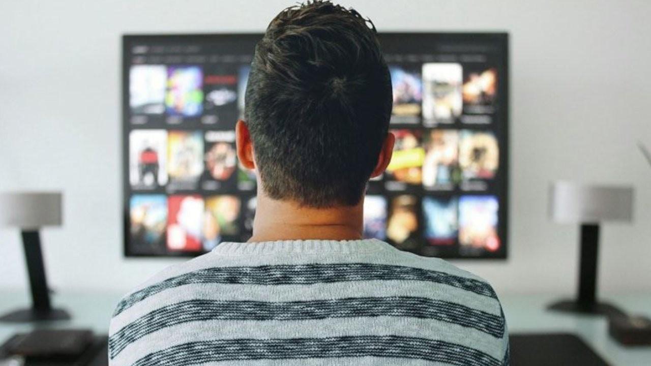 Çevrimiçi yayın platformlarının abone sayısı bir milyarı geçti