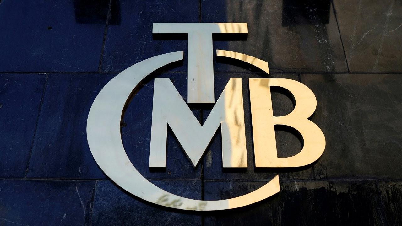 Uluslararası uzmanlardan Merkez Bankası yorumları: Döviz, borç, enflasyon...