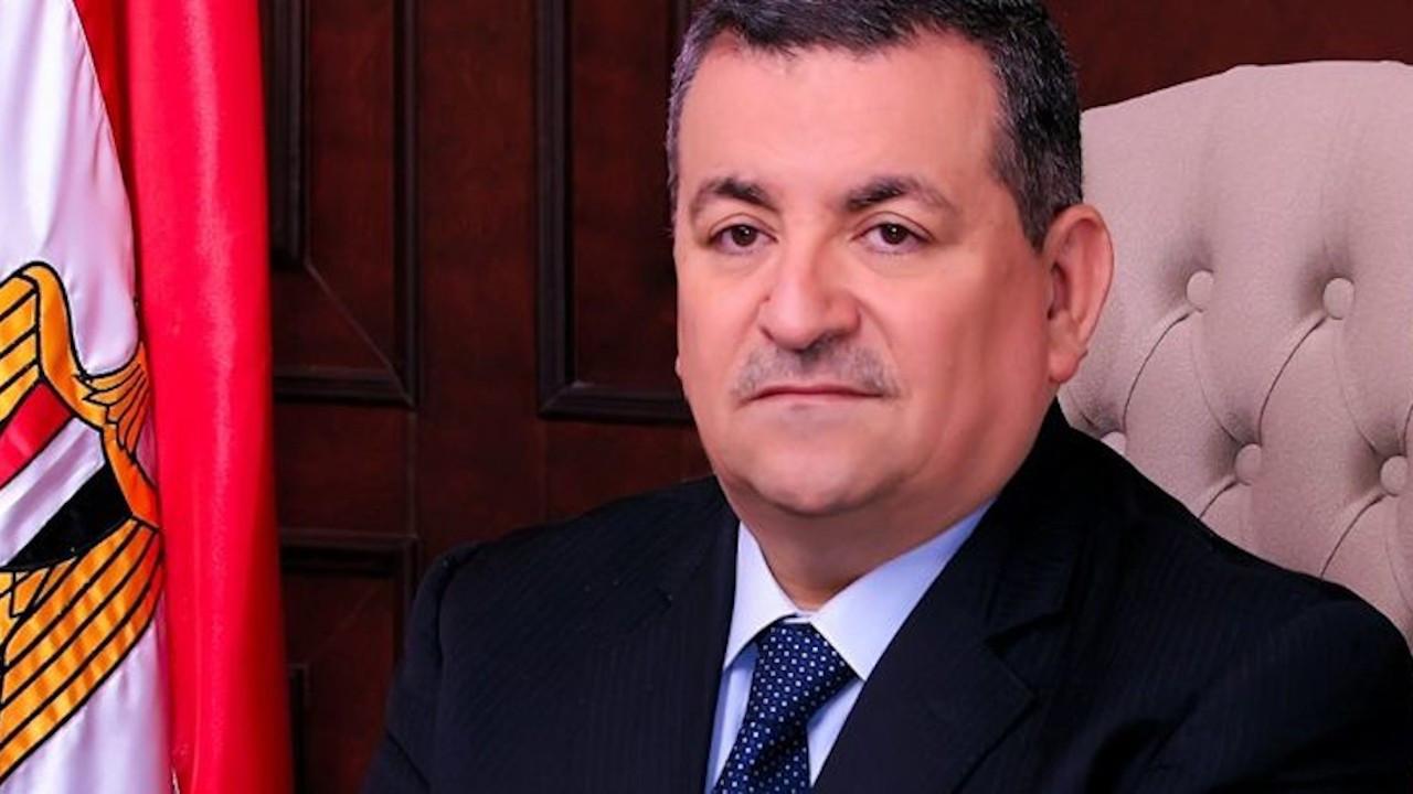 'Türkiye'nin Mısır karşıtı yayınları durdurma talimatından memnunuz'
