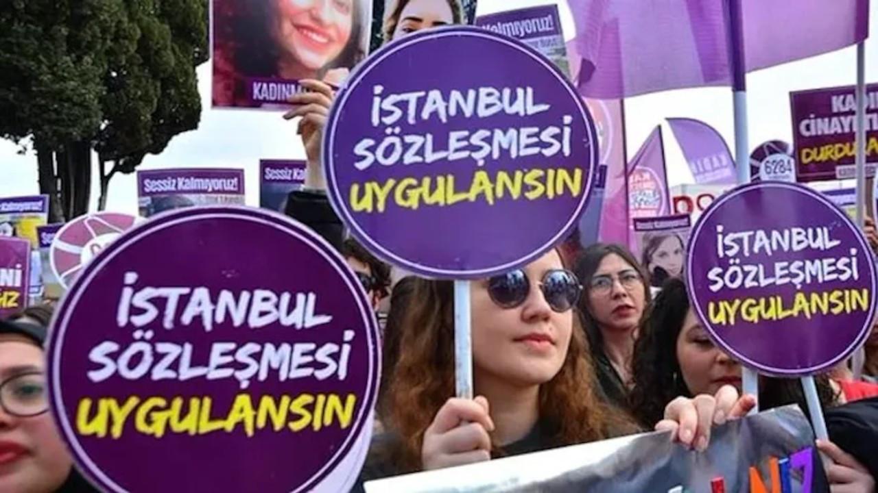 Prof. Kemal Gözler: İstanbul Sözleşmesi sadece Cumhurbaşkanı kararıyla feshedilemez