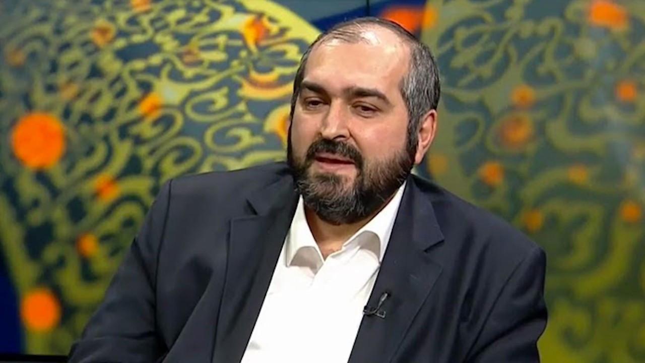 Mehmet Boynukalın'ın içki paylaşımları tepki çekti