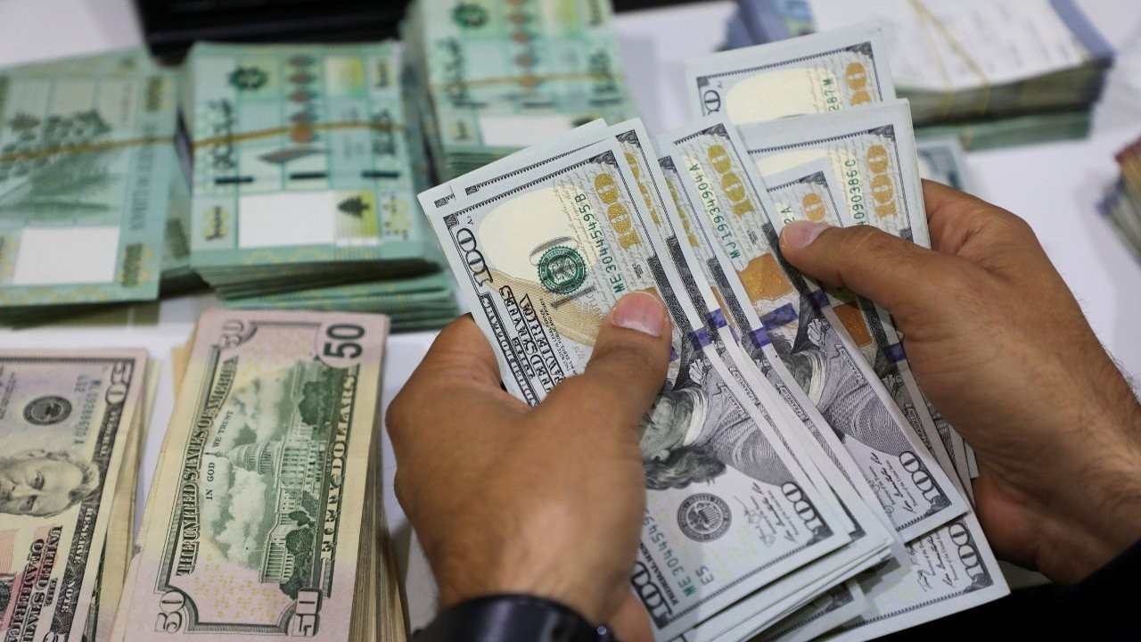 Euro yeniden 10 lirayı zorluyor