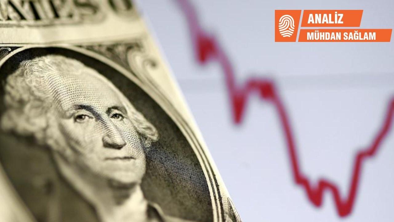 Dolardaki artış ekonomiye nasıl yansıyacak?