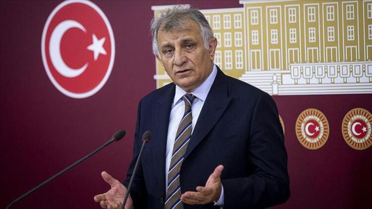 Erol Katırcıoğlu: Dövize hücum kaçınılmaz