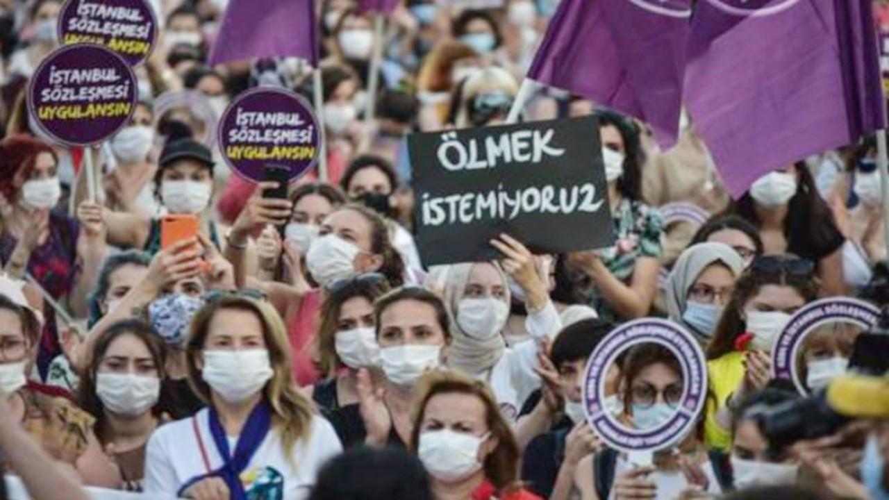 Gedik Holding: İstanbul Sözleşmesi herkesi korur