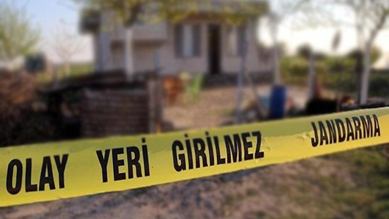 Dersim'de intihar iddiasına 3 gözaltı