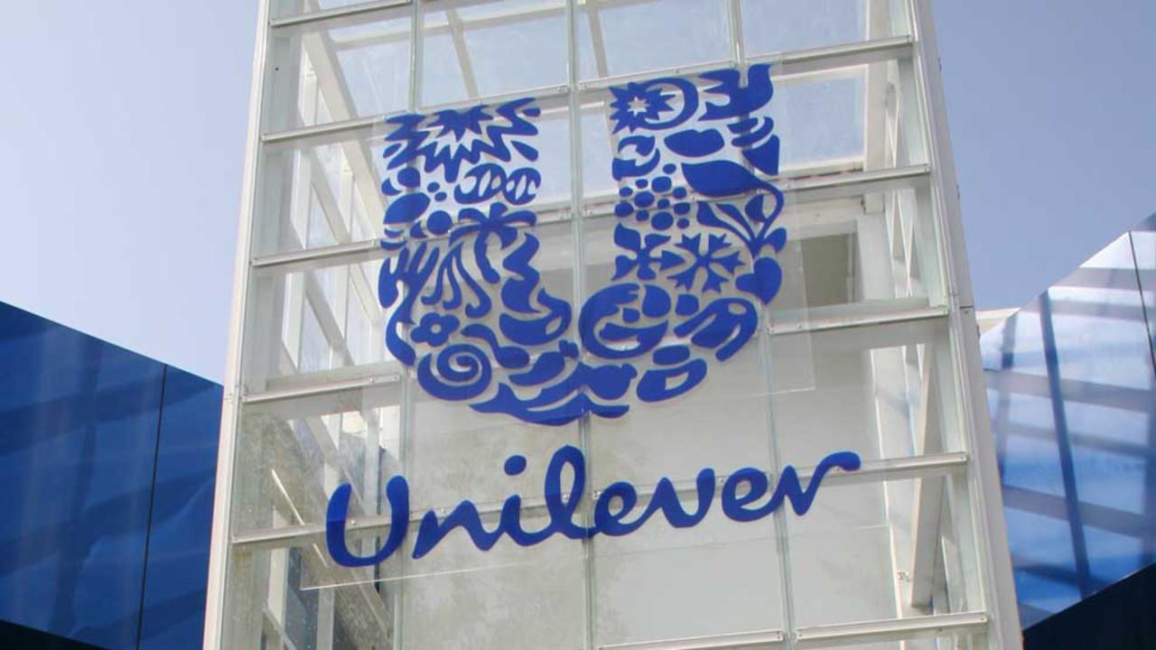 Unilever'e 480.2 milyon TL para cezası