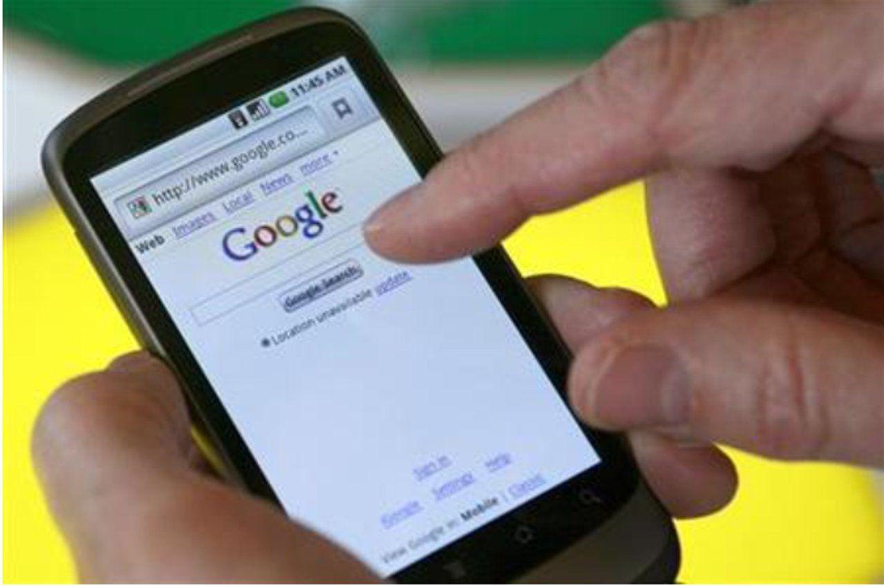 Android telefonlarda uygulamalar neden çöktü, çözüm ne? - Sayfa 3