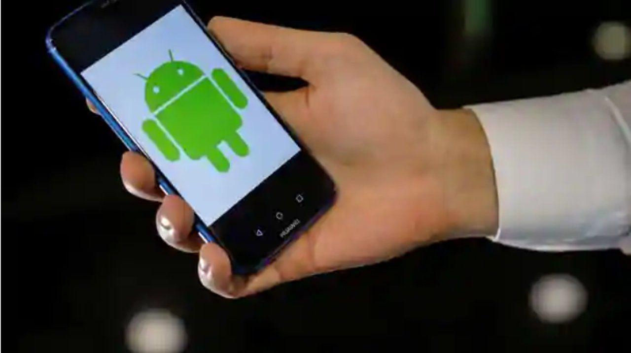 Android telefonlarda uygulamalar neden çöktü, çözüm ne? - Sayfa 2