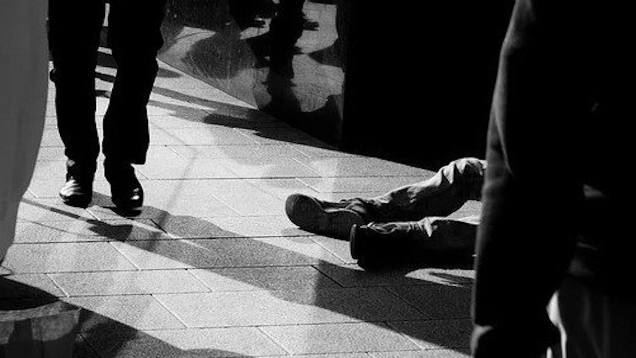 Küresel risk raporu: Eşitsizlik derinleşiyor, yoksulluk artıyor