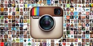 Instagram ve Facebook hesapları kapanabilir: Virüse dikkat edin - Sayfa 1