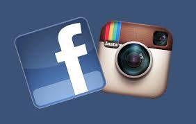 Instagram ve Facebook hesapları kapanabilir: Virüse dikkat edin - Sayfa 2