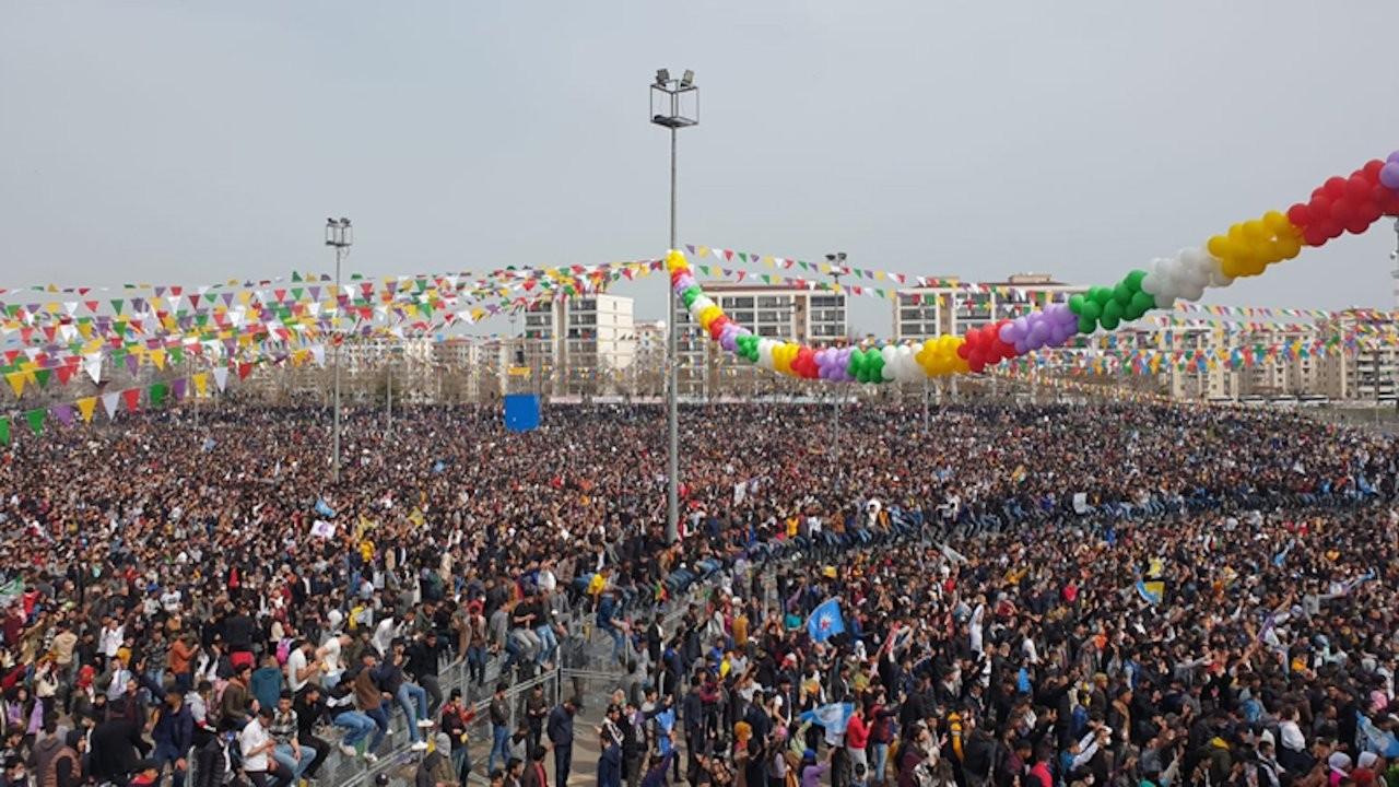 Şiddetle Mücadele Ağı Newroz'da LGBTİ+'lara yönelik saldırıyı kınadı