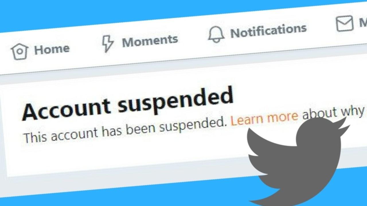 Twitter siyasetçiler için yeni kısıtlamalar getirebilir