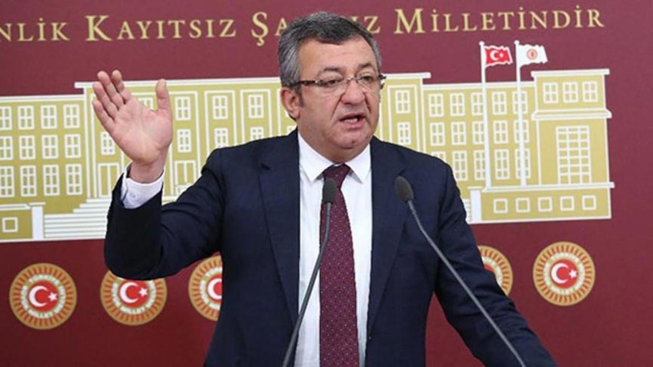 Altay: İstanbul Sözleşmesini fiyonklayıp tarikat şeyhlerine gönderdi