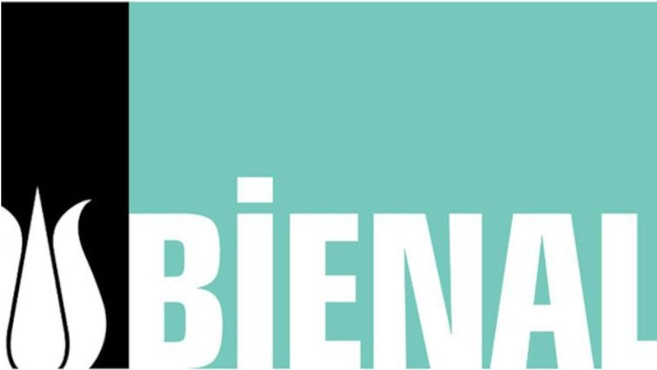 17. İstanbul Bienali erken başlayacak