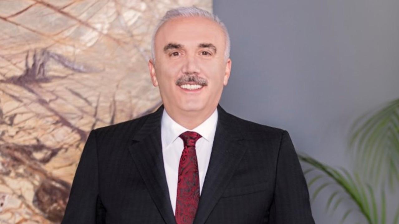 Hüseyin Aydın, Ziraat Bankası Genel Müdürlüğü görevinden ayrılıyor