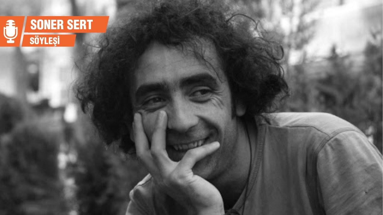Selim Yıldız: Roboski'yi unutturmamak hepimizin görevidir