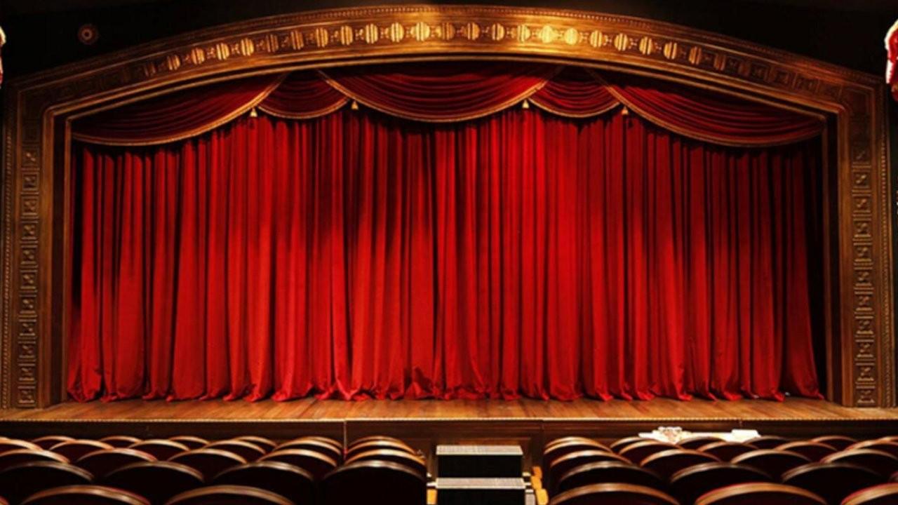Dünya Tiyatro Günü'nde 23 oyun izleyicilerle buluşacak