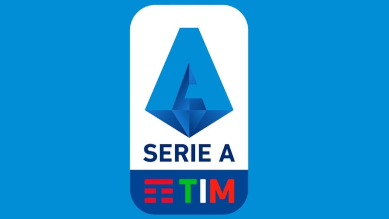 Serie A'nın yerel yayın hakları, yıllık 840 milyon Euro'ya satıldı
