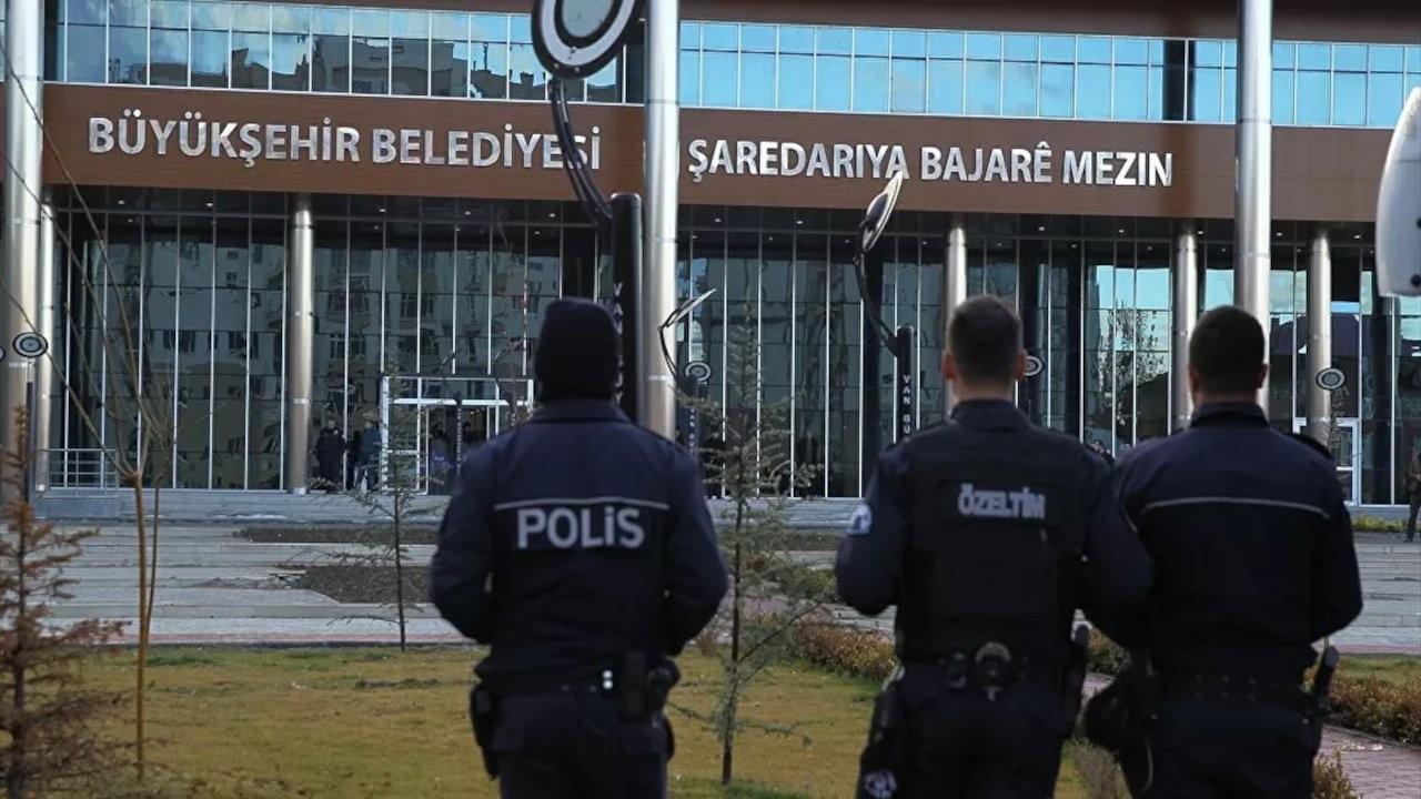 Van'da milyonluk vurgun: Kayyımın müdürü işten atıldı