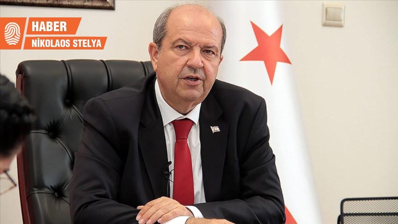 Kıbrıs'ta demokrasi ve milliyetçilik tartışmaları