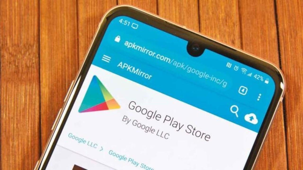 Google Play'daki oyunların 8 bini Türkiyeli yayıncılara ait