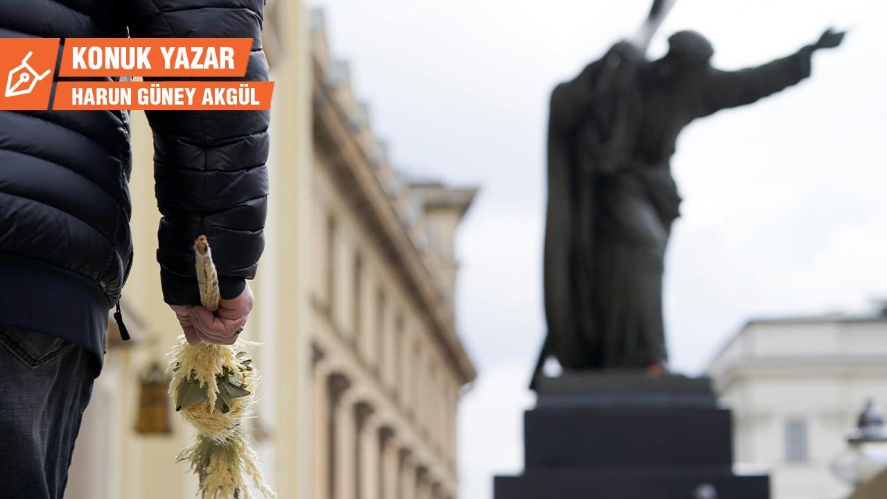 Polonya'da pandemi, ekonomi ve yeni sol