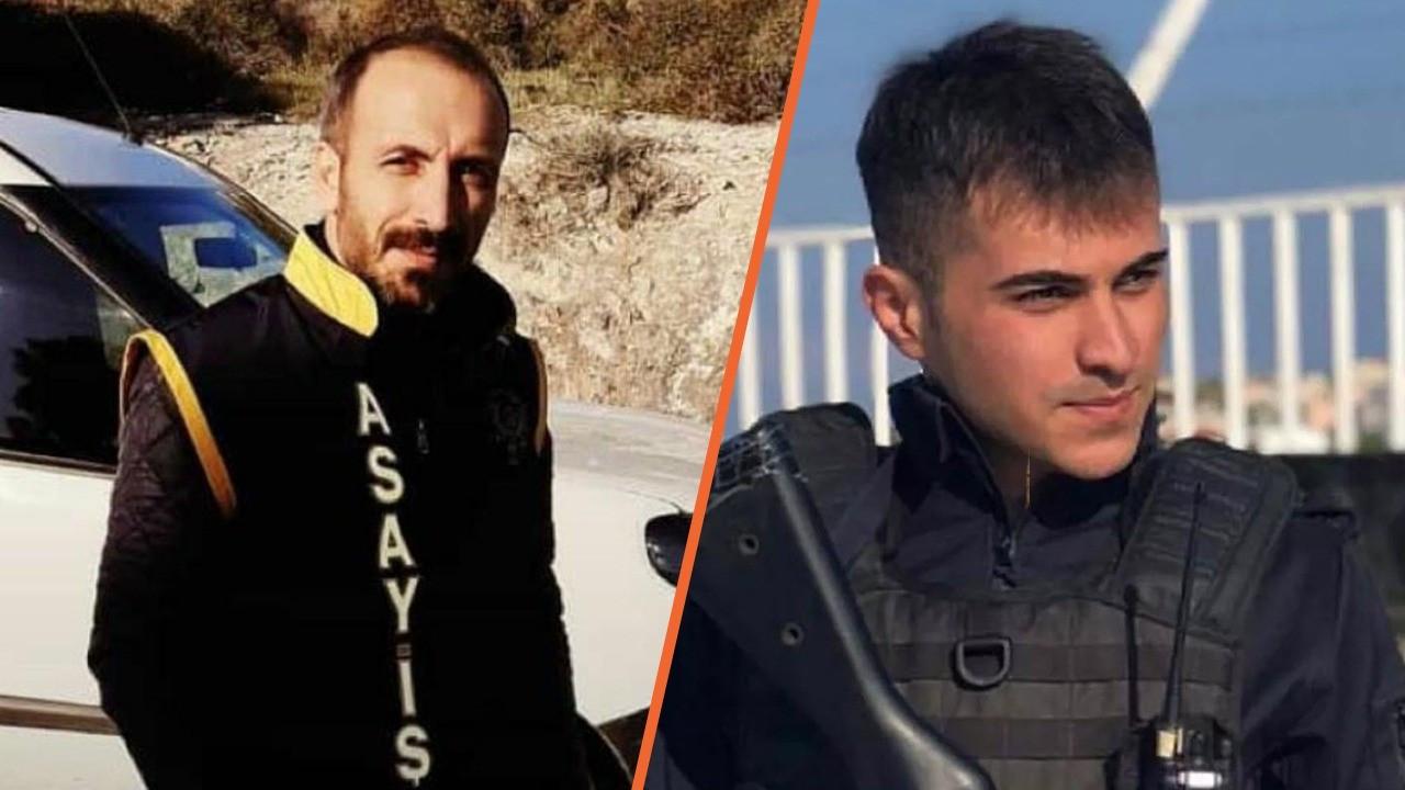 Bir yılda iki polis 'hırsızlık' suçlaması nedeniyle intihar etti