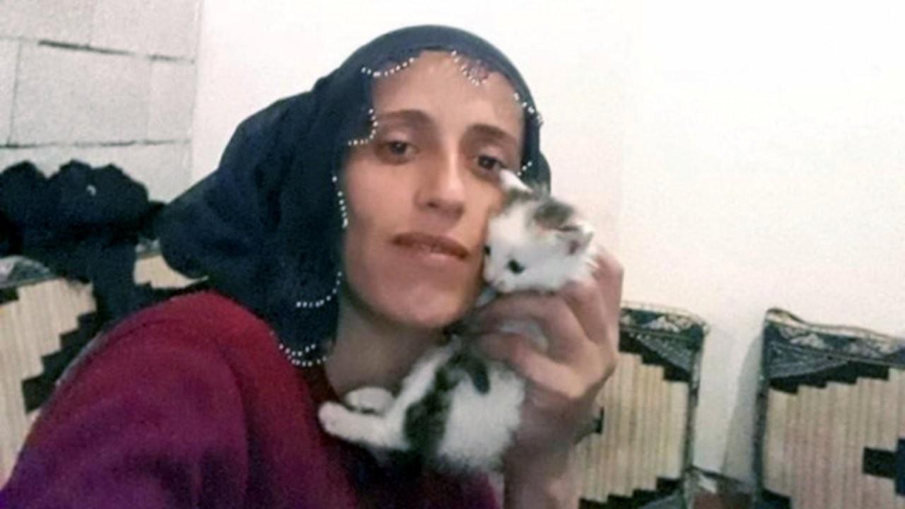Fatma Altınmakas 'aile kararıyla' katledilmiş