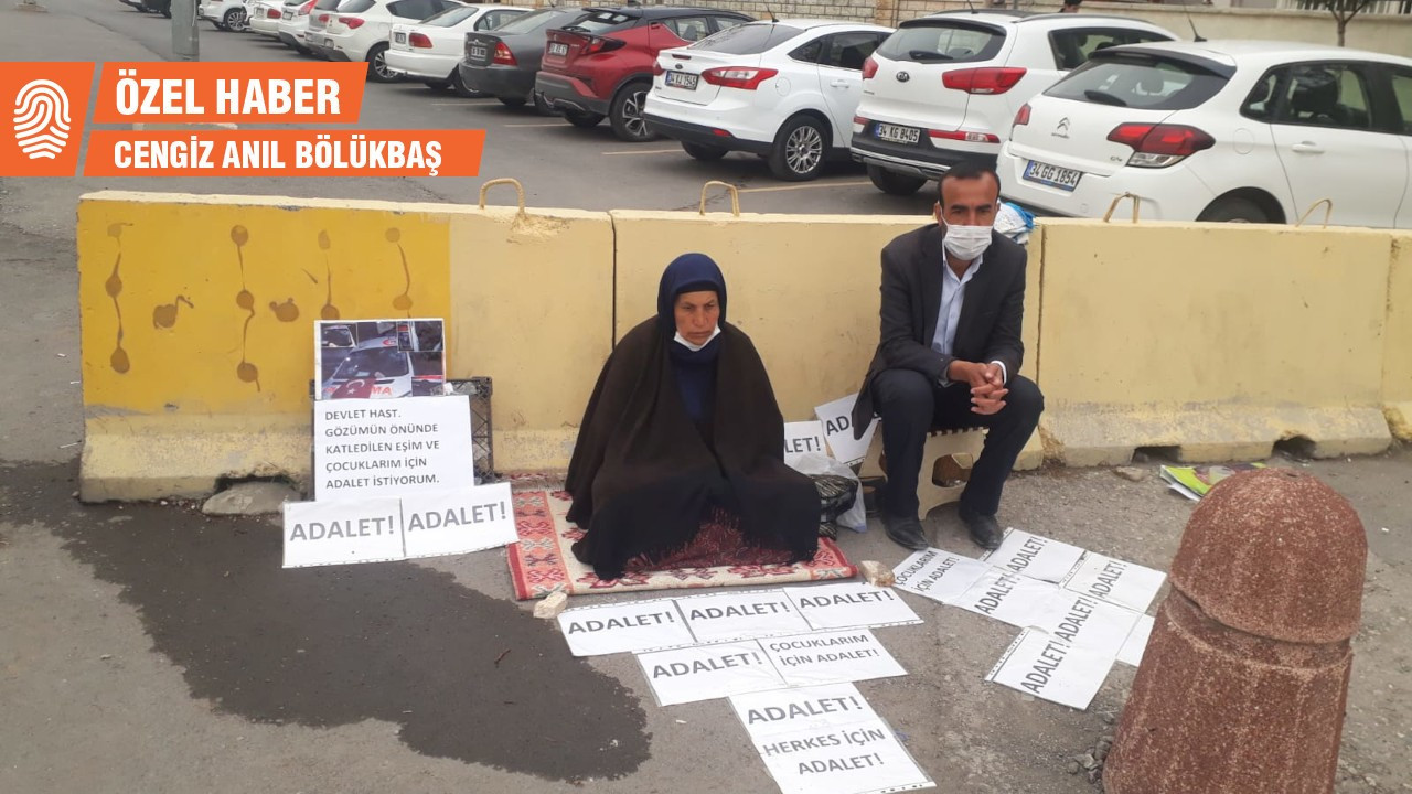 Şenyaşar Davası'nda karar duruşması yarın: Yargıda siyasi baskı var