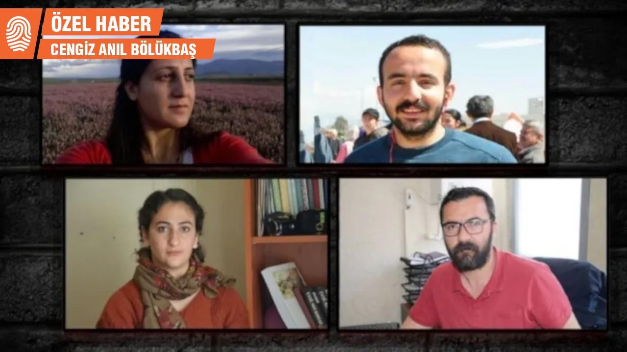 Avukat Murat Timur: Tutuklamaların esas nedeni, helikopter olayını kamuoyuna duyurmaları