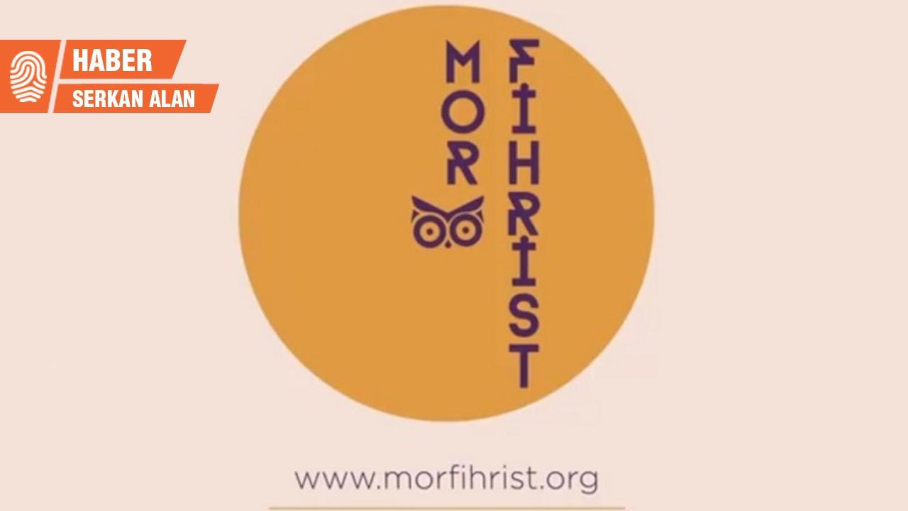 Mor Fihrist: 'Kadınlar yok ki' bahanesi ortadan kalkacak