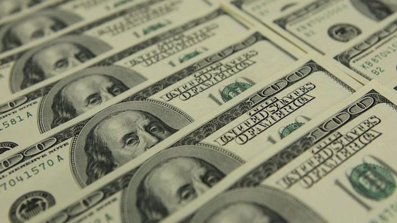 Ziraat Bankası'na Çin'den 400 milyon dolar kredi