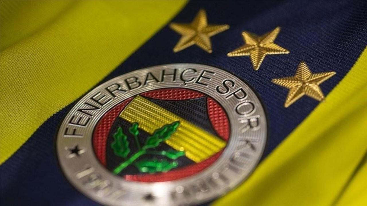 PFDK, Fenerbahçe ve yöneticilerine para cezası verdi