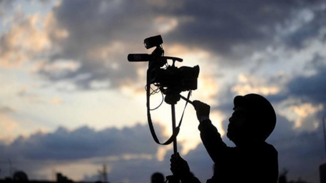 Gazetecilere karşı hak ihlali sürüyor: 6 gözaltı 11 ceza 106 dava
