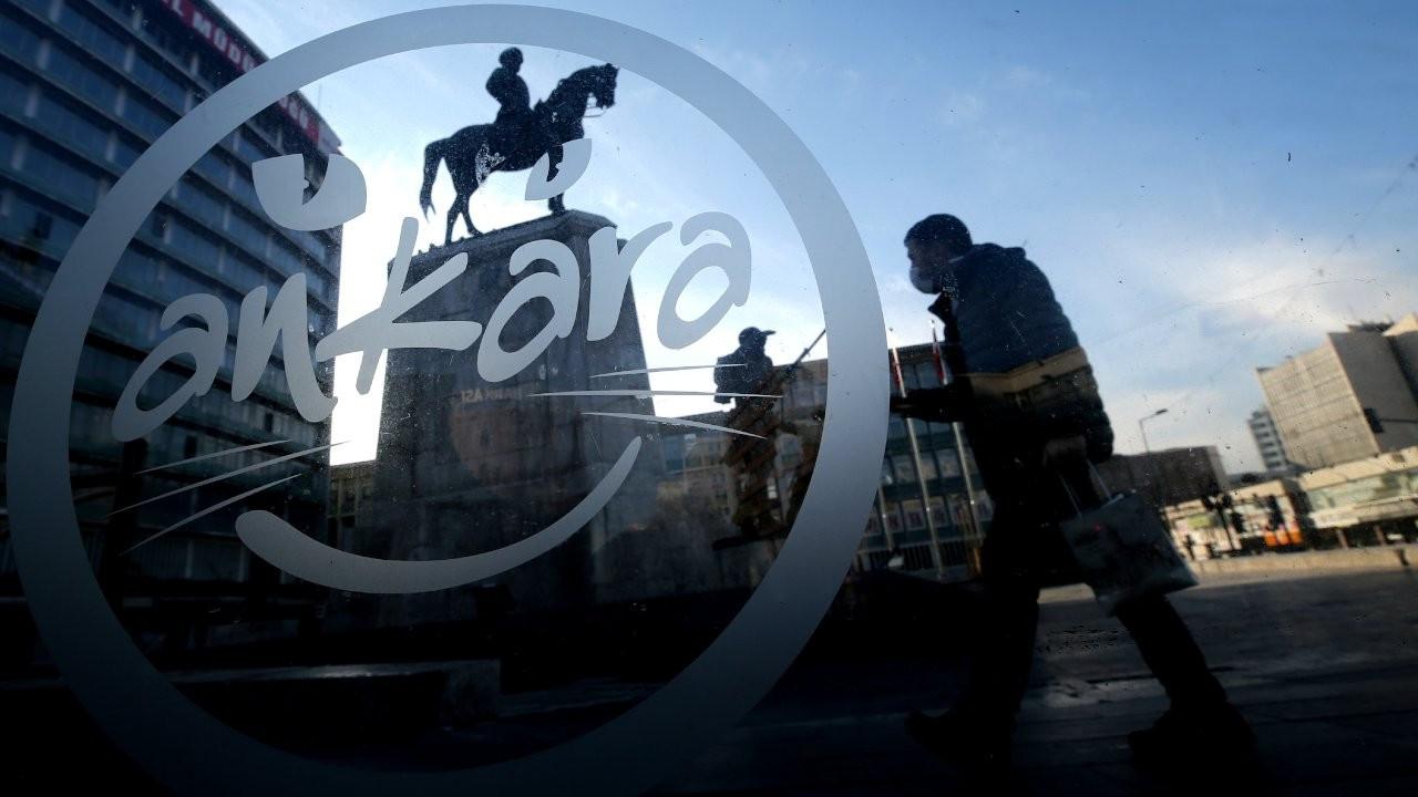 Yavaş duyurdu: Ankara'da 'iyiliğin' ikinci dalgası başladı