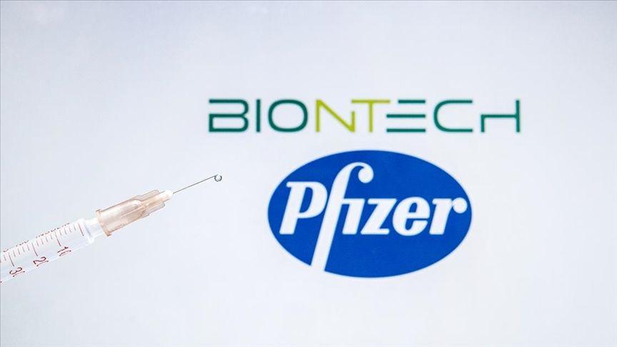 BioNTech mi Sinovac mı? Kim, hangi aşıyı olmalı? - Sayfa 4